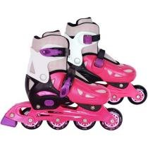 Patins Sports Astro Toys - Tam: P