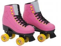 Patins Wheels My Style Fashion - Multikids