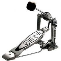 Pedal de Bateria Simples PowerShifter P-890