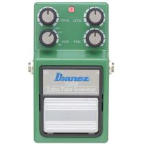 Pedal para Guitarra - Ibanez Tube Screamer TS 9 DX