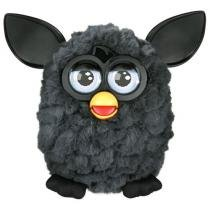 Pelcia Interativa Furby Cool
