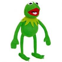 Pelcia Kermit Caco