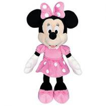 Pelúcia Minnie