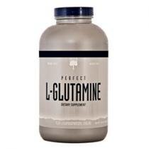 Perfect L-Glutamine 600g - Natures Best