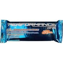 Performance Bar Endurance Fuel Barra de Proteína - 70g Chocolate Performance Nutrition