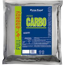 Peter Carbo Energético 1Kg - Peter Food