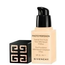 Photo' Perfexion FPS20 Givenchy - 4-Perfect Vanilla - Base