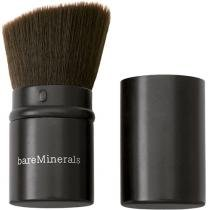 Pincel Retractable Precision Face Brush - BareMinerals