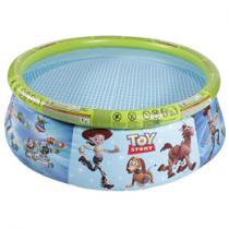 Piscina Inflável Easy Set Disney Toy Story