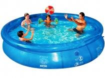 Piscina Splash Fun 6700 Litros