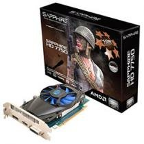Placa de Vdeo 1GB GDDR5