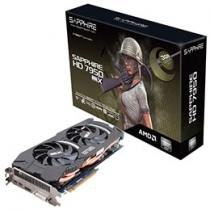 Placa de Vídeo 3GB GDDR5