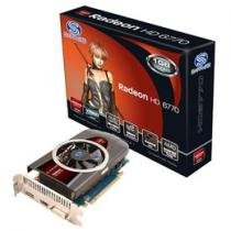 Placa de Vdeo PCI-Express 2.0 1GB GDDR5