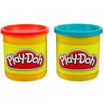 Play Doh