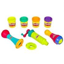 Play-Doh Super Ferramentas