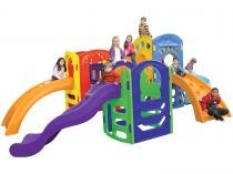 Playground Modular Total Plus - Xalingo 9565