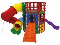 Playground Polyplay Atlas Playground Xalingo - 9755