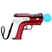 PlayStation Move Gun Grip p/ PS3