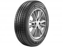 Pneu Aro 13 Goodyear 175/70R13 - Kelly Edge Touring 82T
