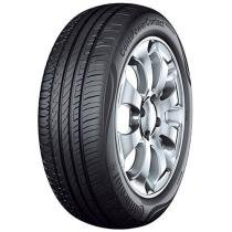 Pneu Aro 14 Continental 175/65R14 - ContiPowerContact 82T