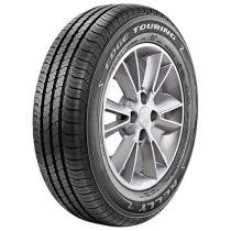 Pneu Aro 14 Goodyear 175/65R14 - Kelly Edge Touring 82T