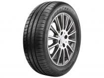 Pneu Aro 14 Goodyear 175/70R14 - EfficientGrip Performance