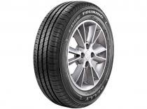 Pneu Aro 14 Goodyear 175/70R14 - Kelly Edge Touring 88T