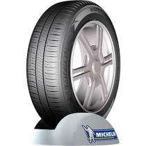 Pneu Aro 14 Michelin 175/80R14 - Energy XM2 Green X 88H