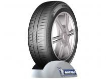 Pneu Aro 14 Michelin 185/60R14 - Energy XM2 Green X 82H