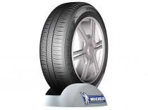 Pneu Aro 14 Michelin 185/70R14 - Energy XM2 Green X 88H