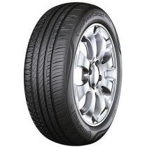 Pneu Aro 15 Continental 185/60R15 - ContiPowerContact 84T