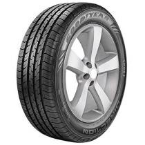 Pneu Aro 15 Goodyear 185/60R15 88H - Direction Sport