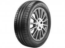Pneu Aro 15 Goodyear 185/65R15 - EfficientGrip Performance