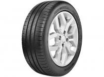 Pneu Aro 15 Goodyear 195/50R15 - Kelly Edge Sport 82V