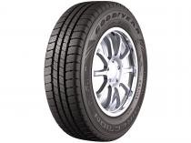 Pneu Aro 15 Goodyear 195/55R15 85H - Direction Sport