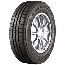 Pneu Aro 15 Goodyear 195/60R15 88V - Direction Sport