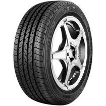 Pneu Aro 15 Goodyear 195/65R15 91H - Direction Sport