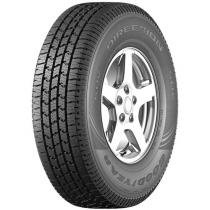 Pneu Aro 15 Goodyear 205/65R15 94T - Direction SUV