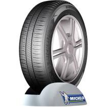 Pneu Aro 15 Michelin 185/65R15 - Energy XM2 88T