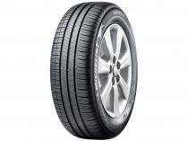 Pneu Aro 15 Michelin 195/55R15 - Energy XM2 Green X 85V