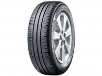 Pneu Aro 15 Michelin 195/60R15 - Energy XM2 Green X 88H