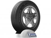 Pneu Aro 15 Michelin 195/65R15 TL - Primacy 3 Green X 91H
