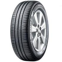 Pneu Aro 15 Michelin 205/60R15 - Energy XM2 Green X 91H