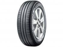 Pneu Aro 15 Michelin 205/65R15 - Energy XM2 Green X 94H