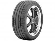 Pneu Aro 16 Continental 205/55R16 - ExtremeContact DW 91W