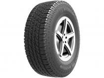 Pneu Aro 16 Michelin 205/60R16 - LTX Force 92H