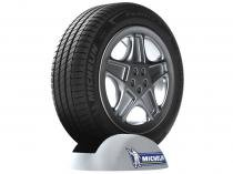Pneu Aro 16 Michelin 215/55R16 93V - Primacy 3 Green X