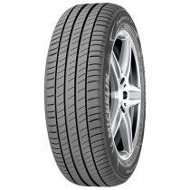 Pneu Aro 16 Michelin 215/55R16 - Primacy 3