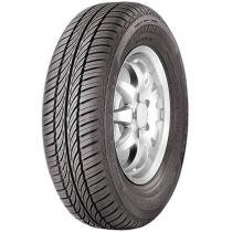 Pneu General Tire 165/70R13 Aro 13 - Evertrek RT