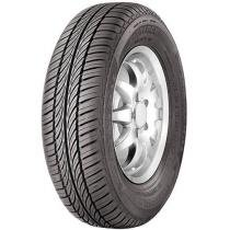 Pneu General Tire 175/70R14 Aro 14 - 84T Evertrek RT